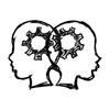 Language Transfer icono