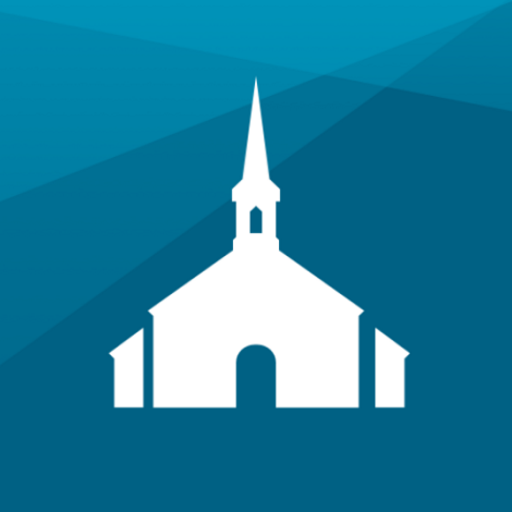 Download Member Tools                                     Contact stake members, access calendars, and locate meetinghouses and temples.                                     The Church of Jesus Christ of Latter-day Saints                                                                              8.1                                         2K+ Reviews                                                                                                                                           1 For Android 2021