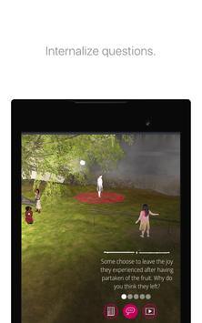 Tree of Life screenshot 12