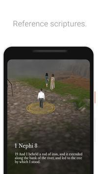 Tree of Life screenshot 3