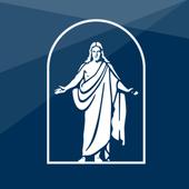 福音圖書館 圖標
