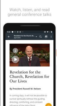 Thư Viện Phúc Âm ảnh chụp màn hình 2