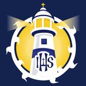 Catholic Study Bible App icon