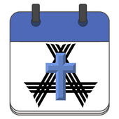 LightSys Events icon