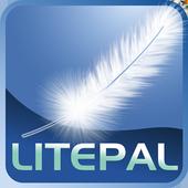LitePal Sample icon
