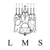 Latin Mass icon