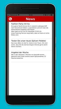 Lokalio screenshot 3