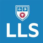LMU Loyola Law School icon