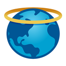 Pure Browser - World's first Christian web browser APK Android