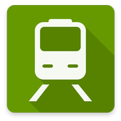 Icona Orario Treni
