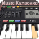 Music Keyboard APK Android