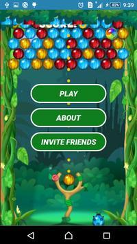 Navya  Bubble Shooter screenshot 3