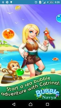 Navya  Bubble Shooter screenshot 2