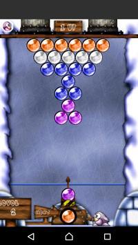 Navya  Bubble Shooter screenshot 5