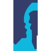 StudyByTech icon