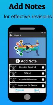 StudyByTech screenshot 4