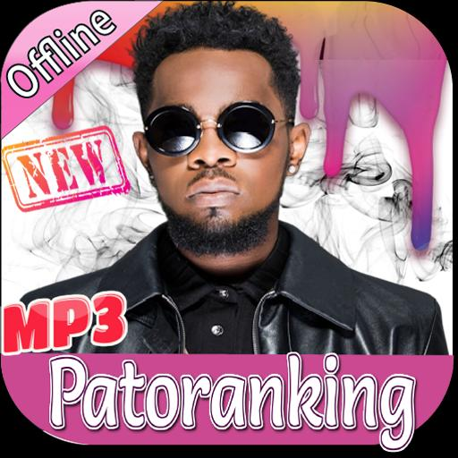 PatoranKing songs 2019 - greatest hits for Android - APK
