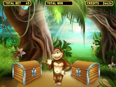 Crazy Monkey for Android - APK Download
