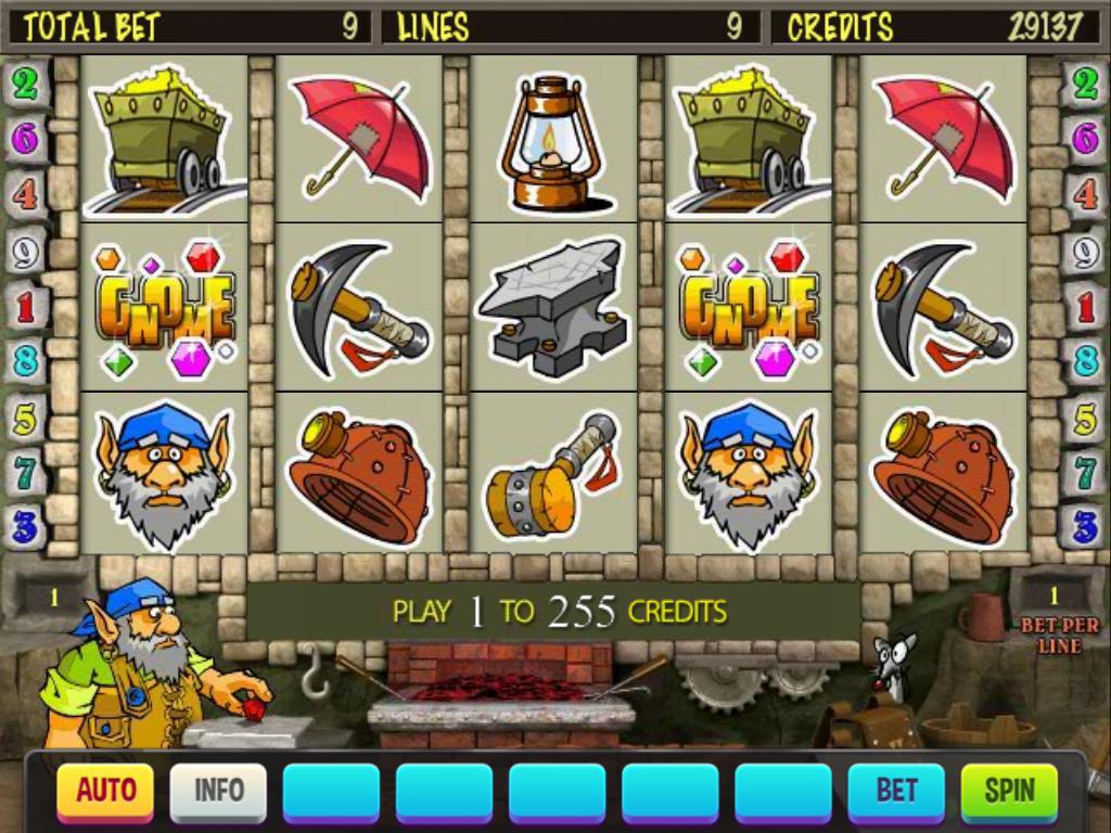 Игровой автомат воздушный бой