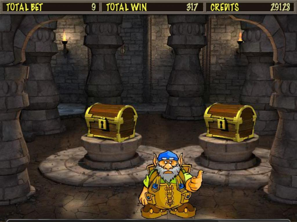 Lucky ladys charm deluxe описание игрового автомата
