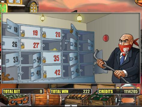 Mafia Madness screenshot 16