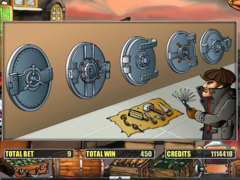 Mafia Madness screenshot 5