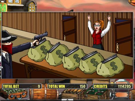 Mafia Madness screenshot 9