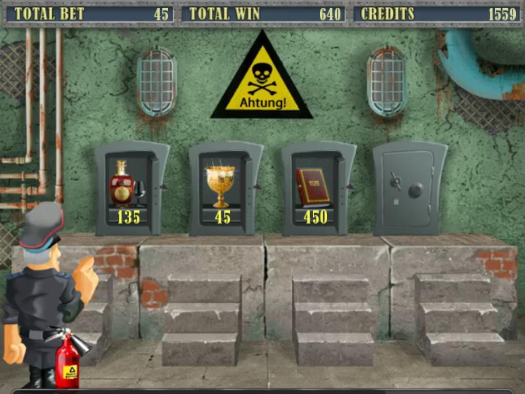 игровые автоматы сейфы скачать на телефон