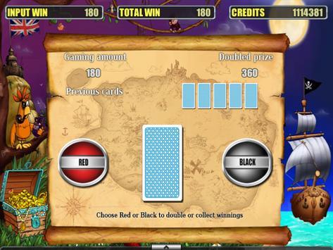 Treasure Island screenshot 7