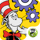 The Cat in the Hat Builds That APK