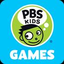 PBS KIDS Games APK
