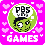 APK PBS KIDS Games