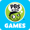 PBS KIDS Games APK