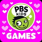 PBS KIDS Games aplikacja