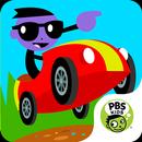 PBS KIDS Kart Kingdom APK