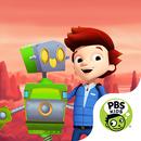 Jet's Bot Builder: Robot Games APK