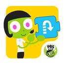 PBS KIDS ScratchJr APK
