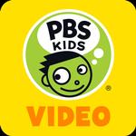 PBS KIDS Video APK