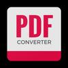 Pdf Maker - Signature Creator - Sign & Fill Docs icon