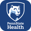 Penn State Health OnDemand आइकन