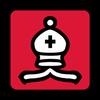 DroidFish icône