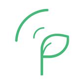 PhotosynQ icon