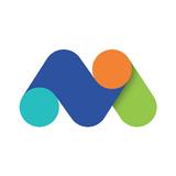 Matomo Mobile 2 - Web Analytics