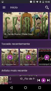 PJ Musicas screenshot 3