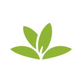 Icona PlantNet