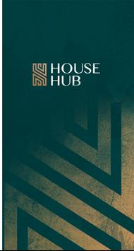 House Hub poster