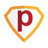 Plakos Akademie biểu tượng