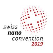 Swiss NanoConvention 2019 ícone