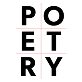 Poetry Magazine v1.7.1517 (Subscribed)