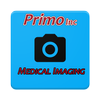 Primo Medical Imaging icon